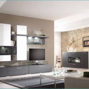 Wohnzimmer Ideen Ikea