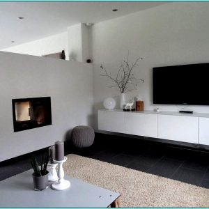 Wohnzimmer Ideen Ikea Besta