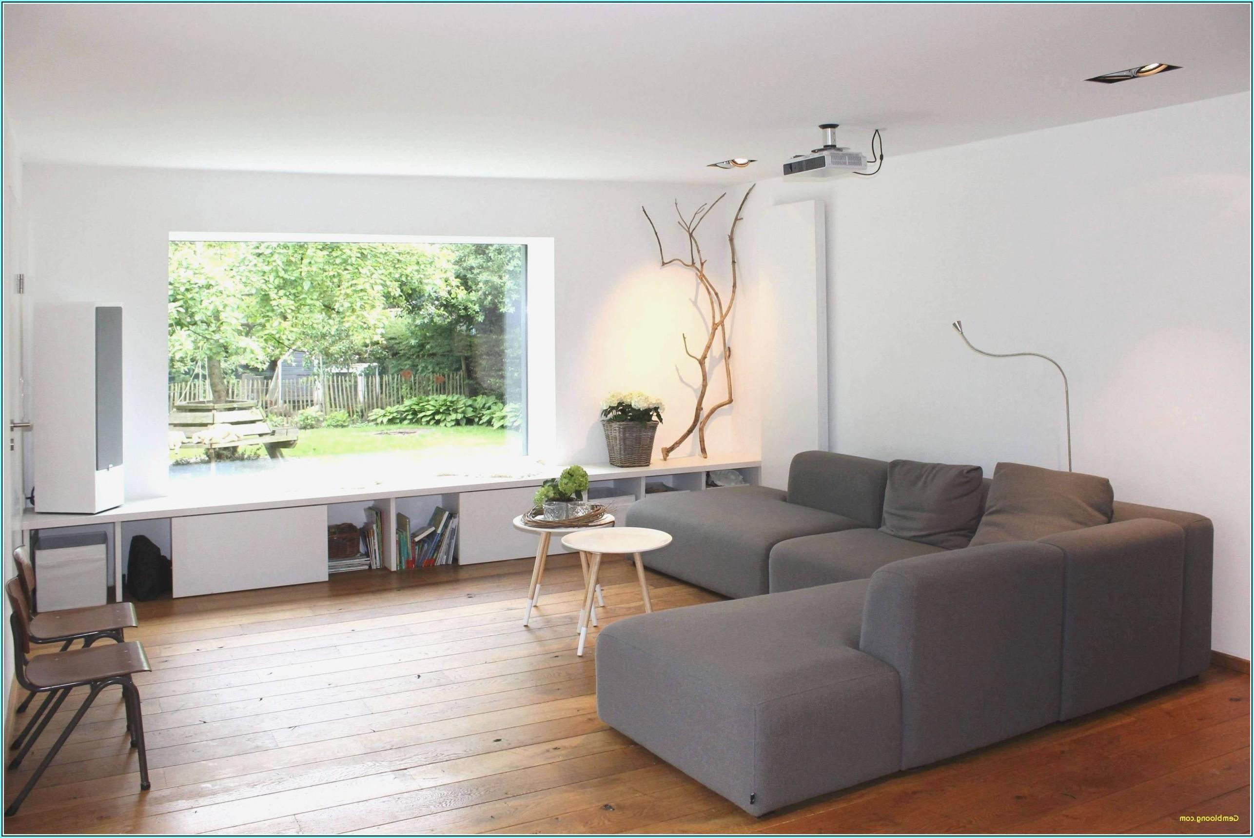 Wohnzimmer Ideen Klein