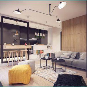 Wohnzimmer Ideen Luxus