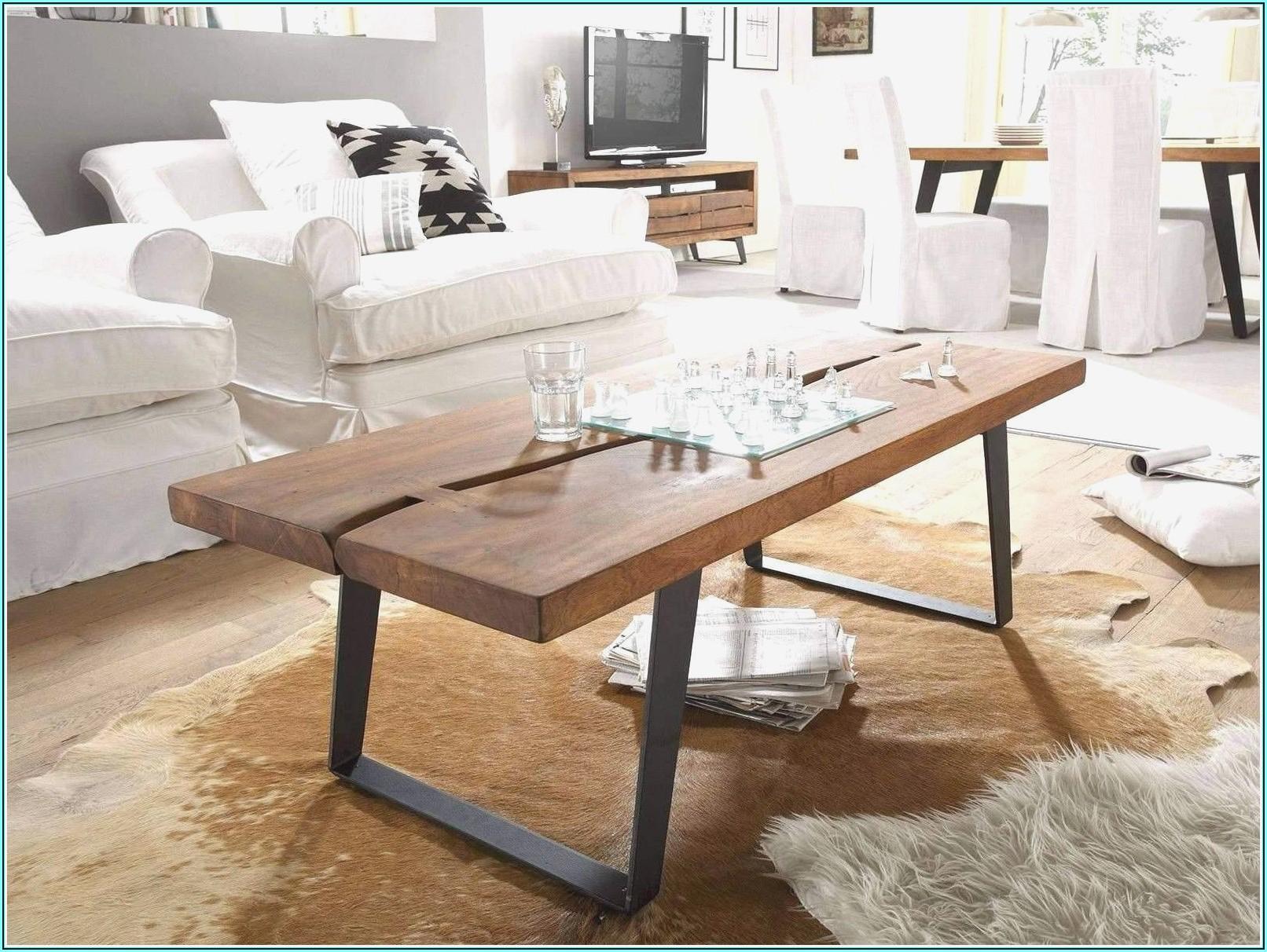 Wohnzimmer Ideen Mit Esstisch