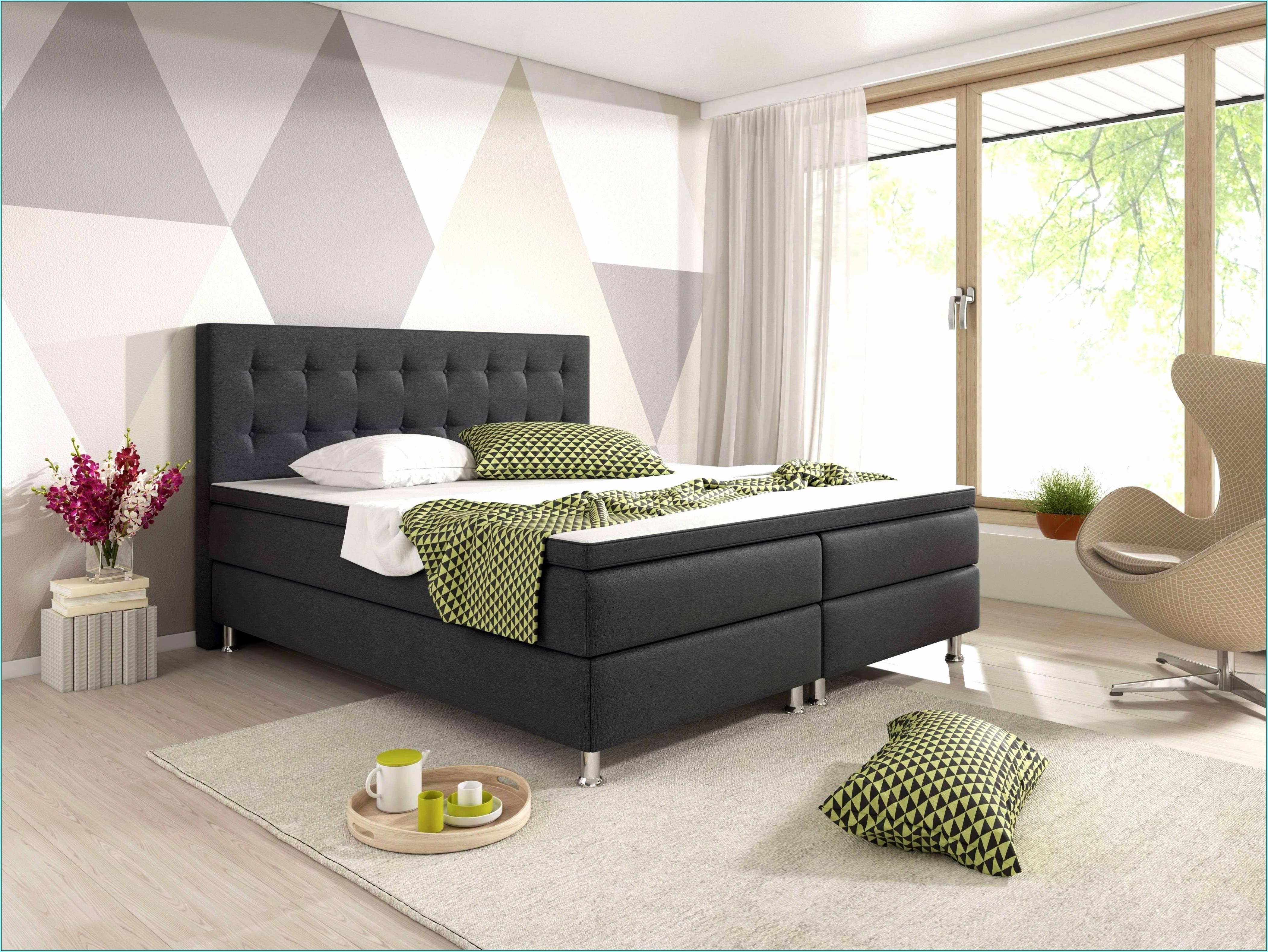 Wohnzimmer Ideen Modern Bilder