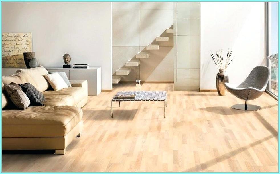 Wohnzimmer Ideen Parkettboden