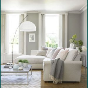 Wohnzimmer Ideen Pinterest