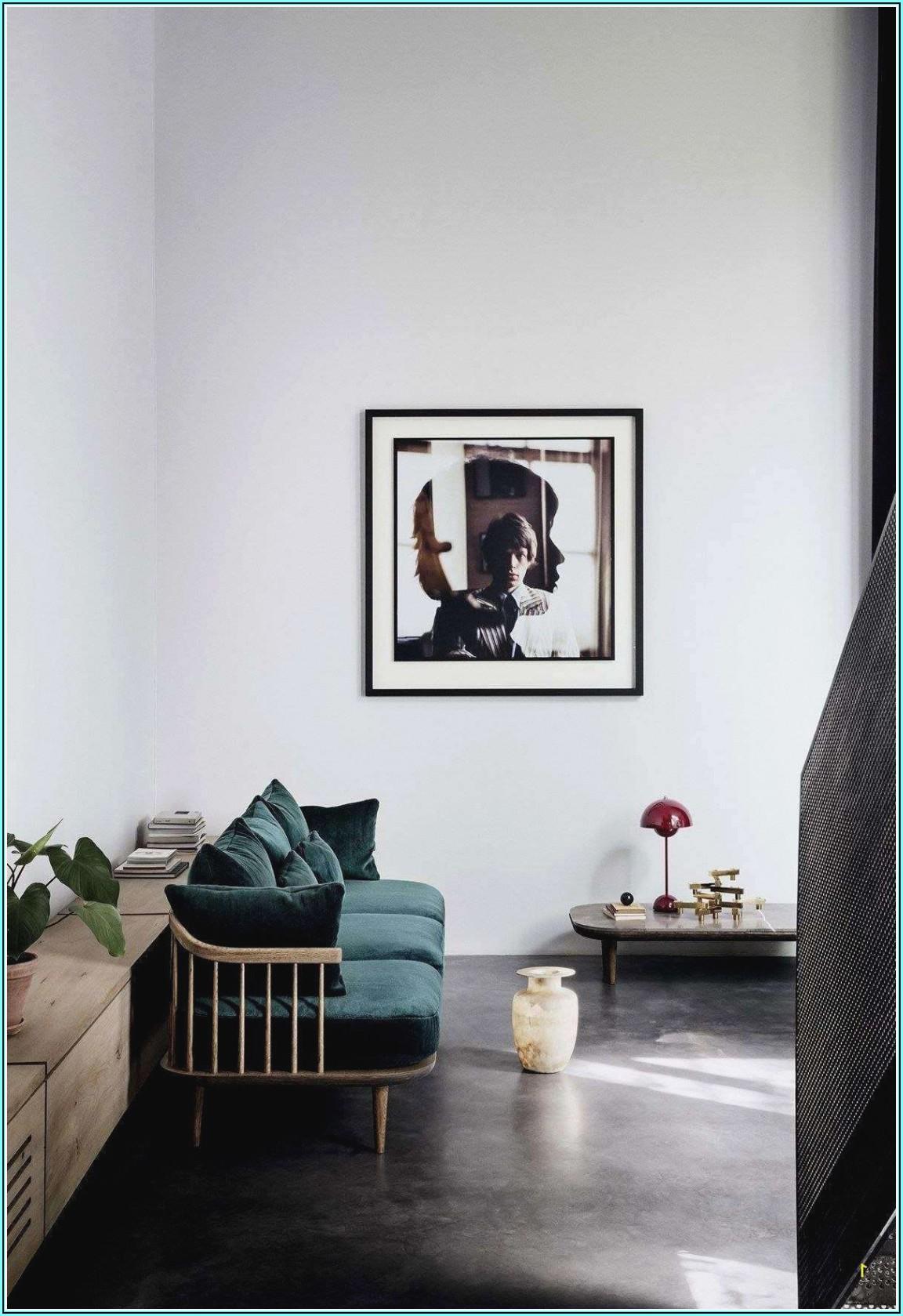 Wohnzimmer Ideen Schräge Wände