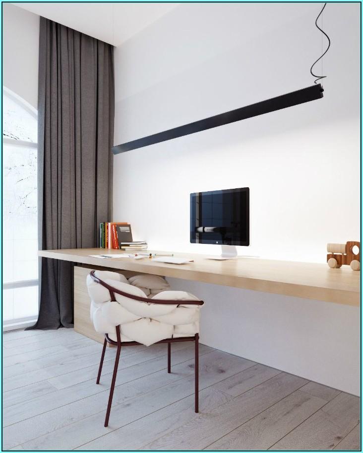 Wohnzimmer Ideen Schwarz Weiß