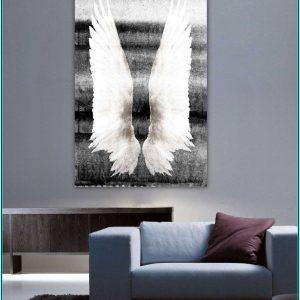 Wohnzimmer Ideen Wandgestaltung Pinterest