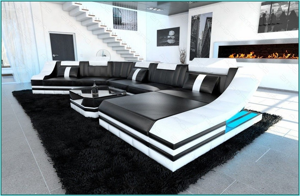 Wohnzimmer Ideen Weiß Grau
