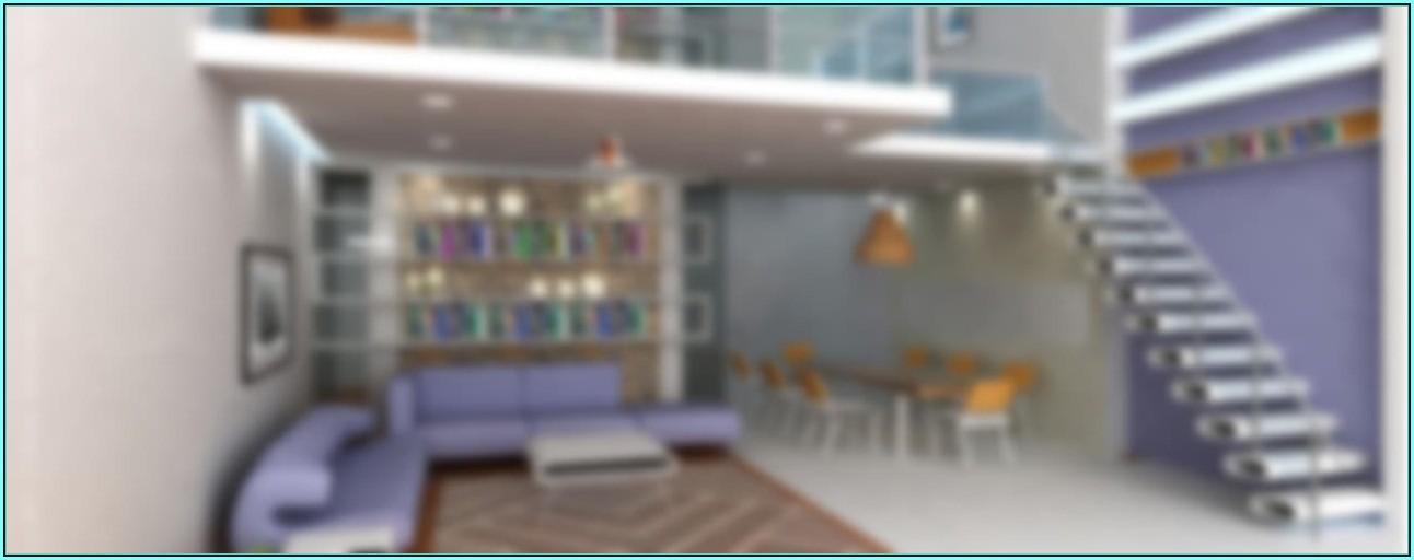 Wohnzimmer Ideen Wenig Platz