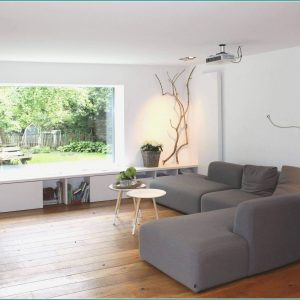 Wohnzimmer Klein Ideen