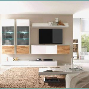 Wohnzimmer Moderne Ideen