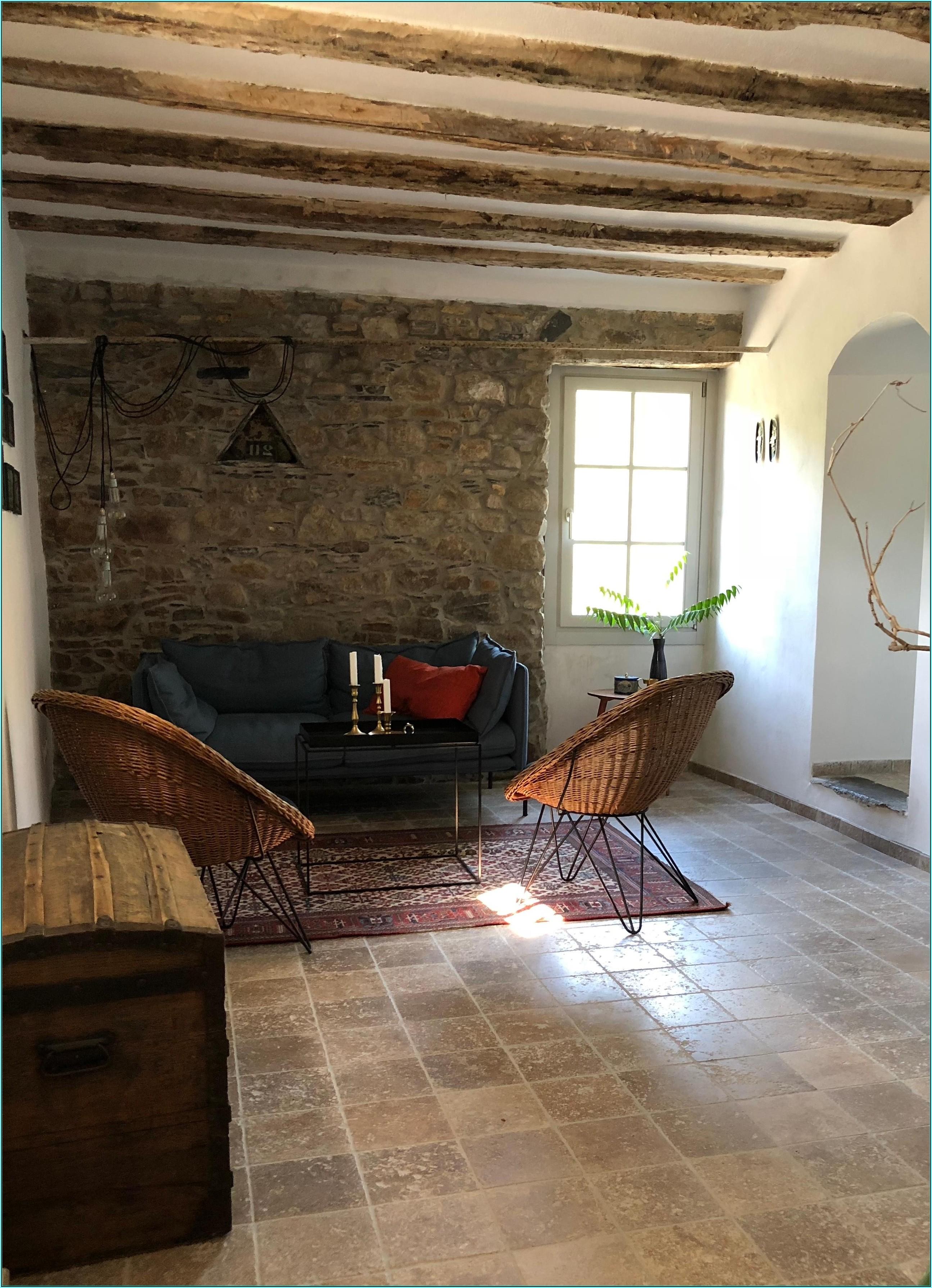 Wohnzimmer Renovieren Ideen Bilder
