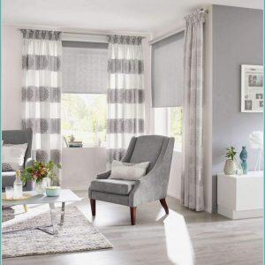 Wohnzimmer Schiebegardinen Ideen
