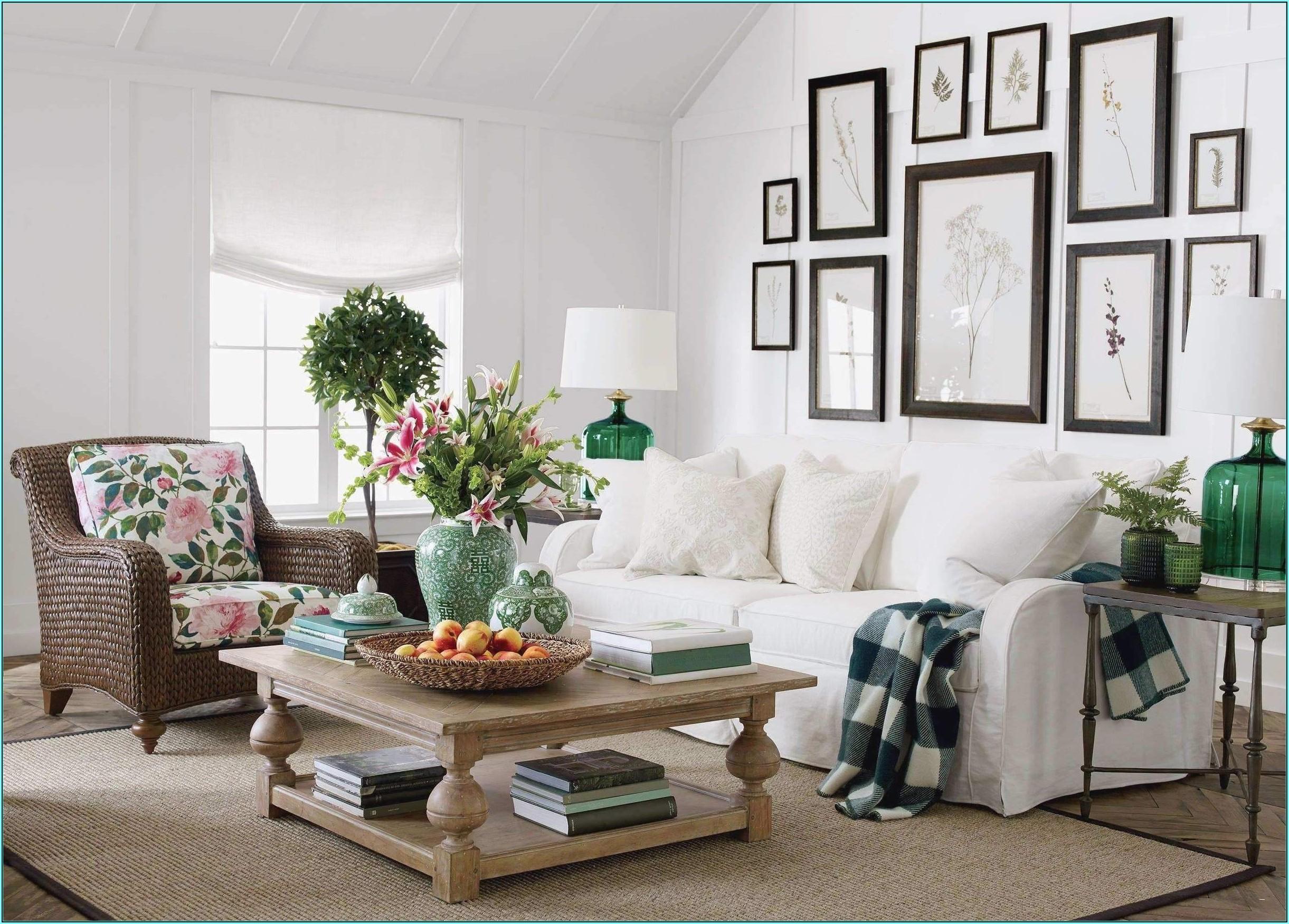Wohnzimmer Streichen Ideen Streifen - wohnzimmer : House ...