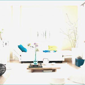 Wohnzimmer Streichen Muster Ideen