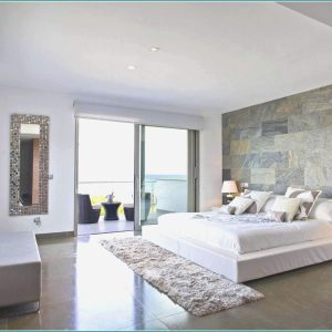 Wohnzimmer Tapeten Ideen Grau