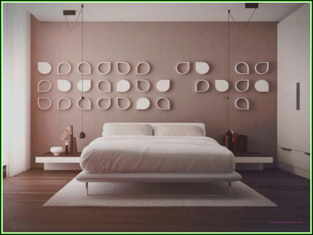 Zimmer Streichen Ideen Schlafzimmer