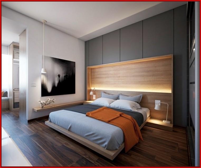 Alle Ideen Schlafzimmer
