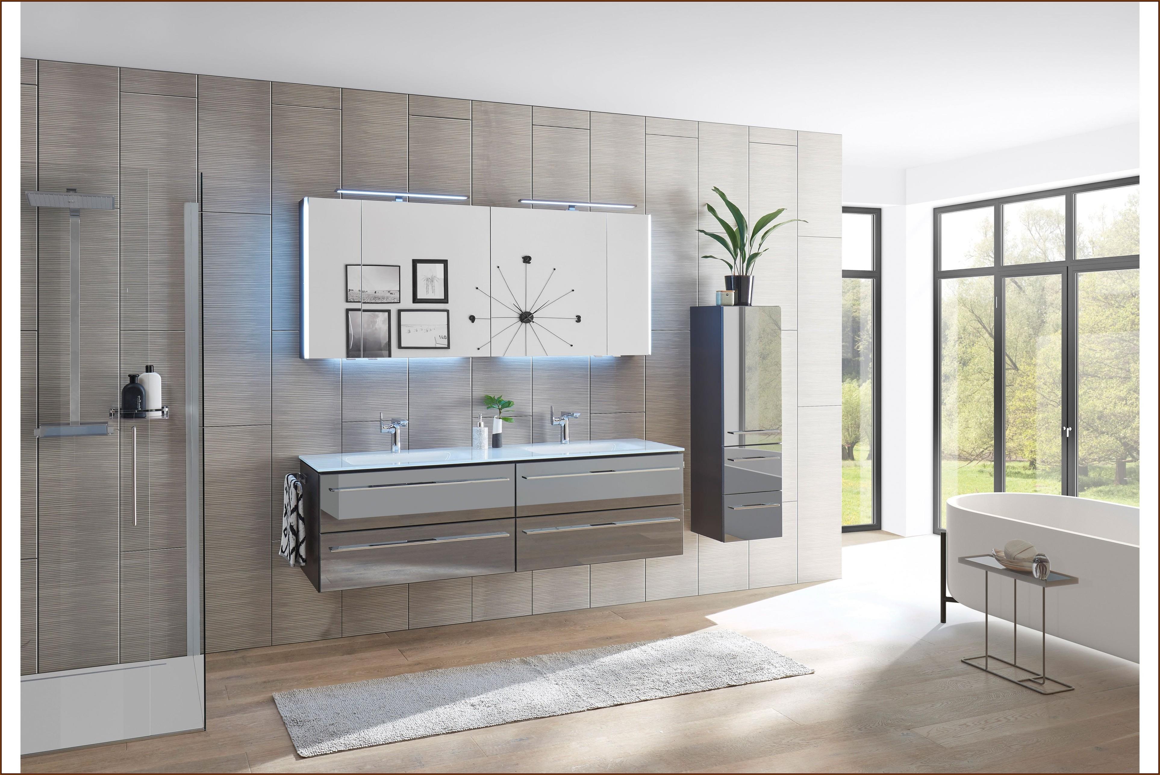 Badezimmer Bilder Aus Glas
