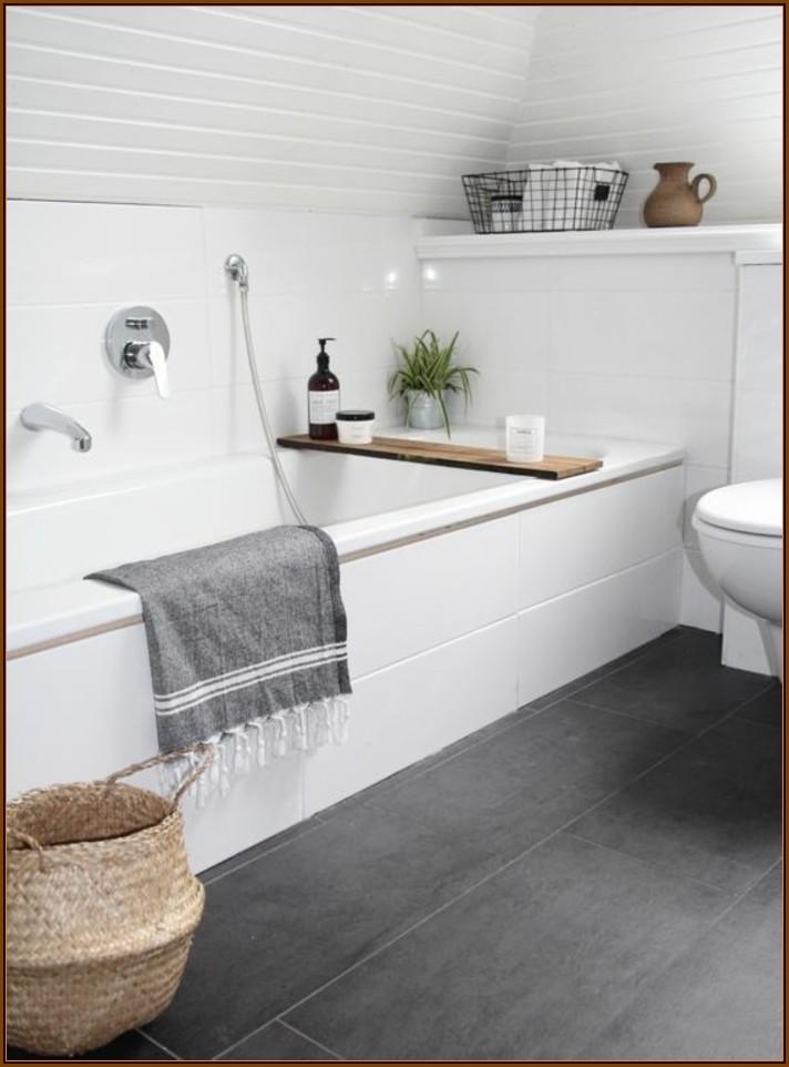 Badezimmer Bilder Beispiele