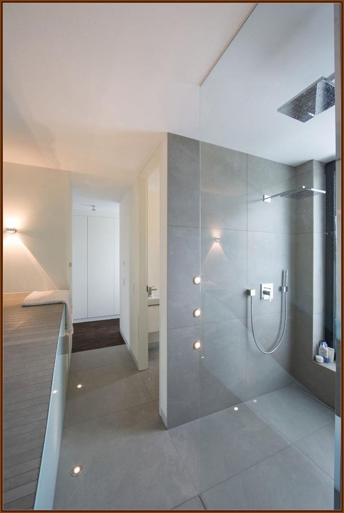 Badezimmer Bilder Pinterest