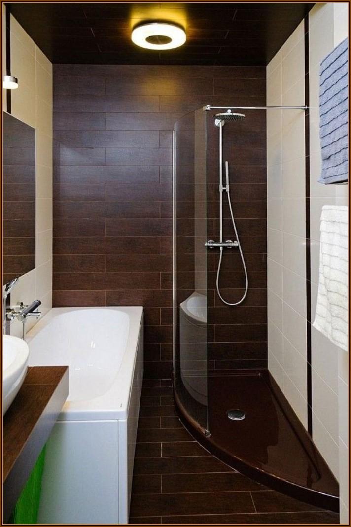 Badezimmer Fliesen Bilder Ideen