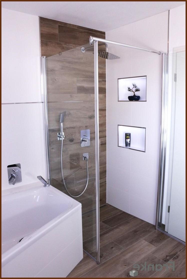 Badezimmer Fliesen Fotos Bilder