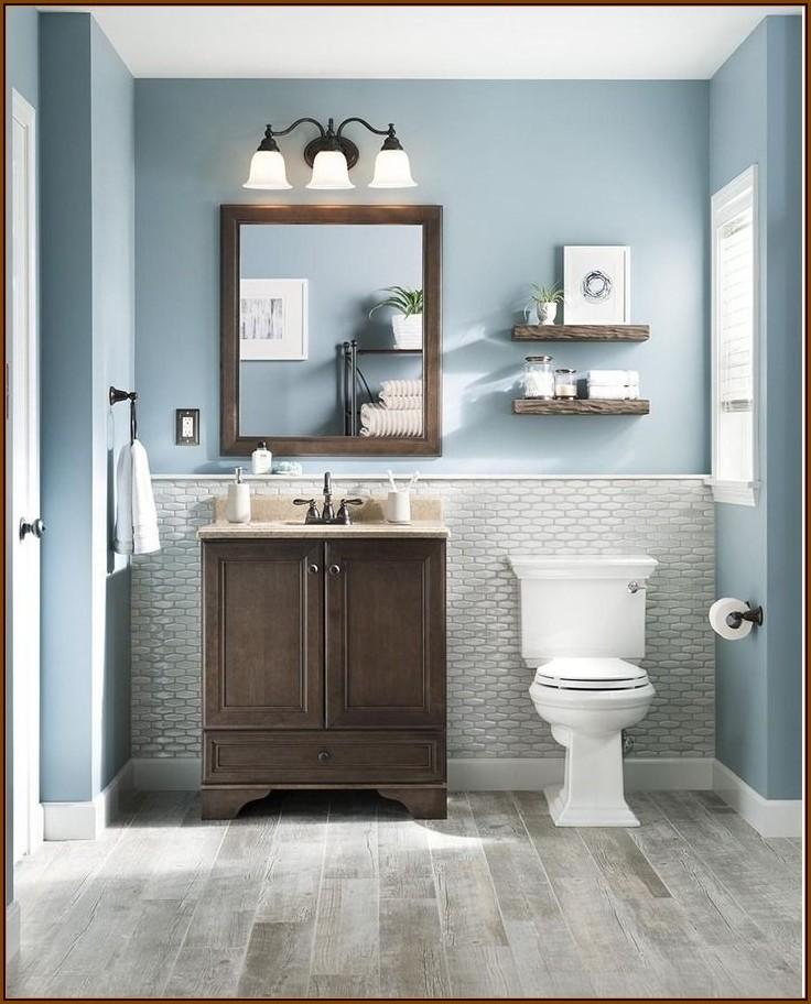 Badezimmer Ideen Kleine Räume