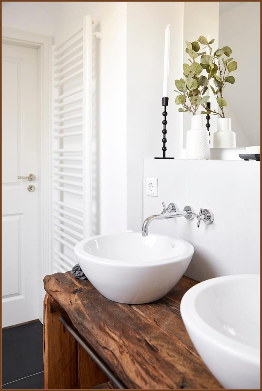 Badezimmer Im Landhausstil Bilder