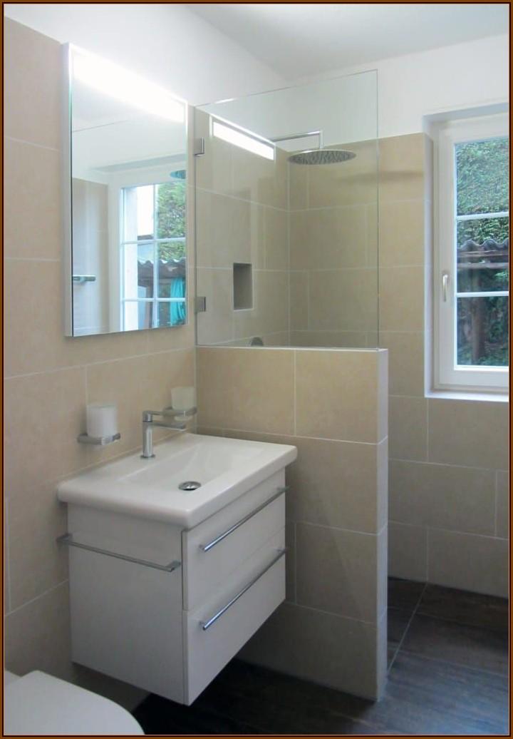 Badezimmer Landhausstil Bilder