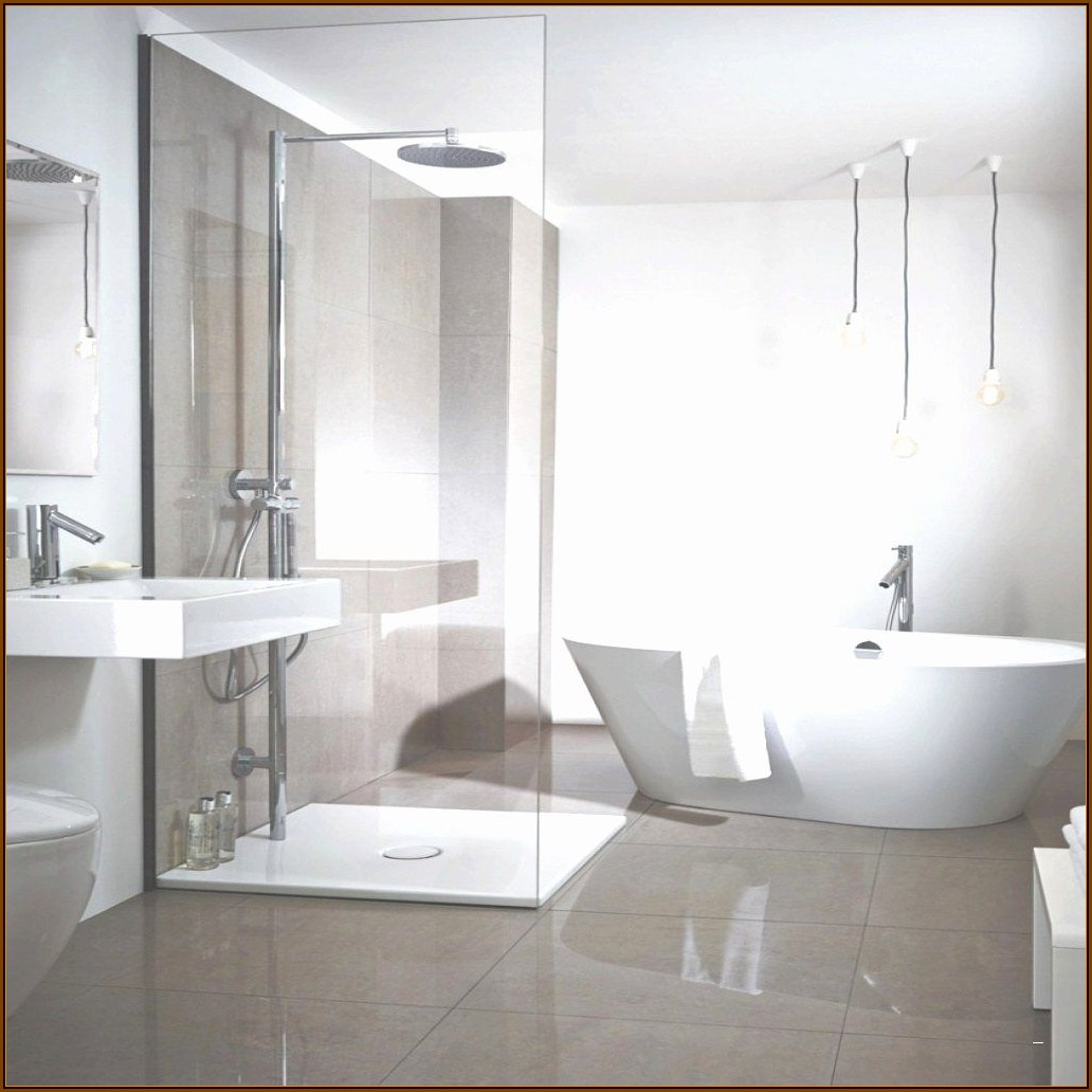 Badezimmer Mit Dusche Bilder