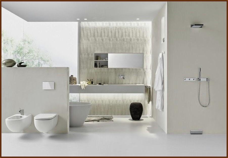 Badezimmer Modelle+bilder