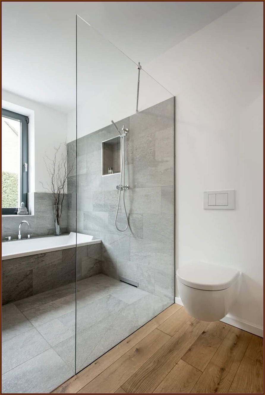 Badezimmer Modern Bilder