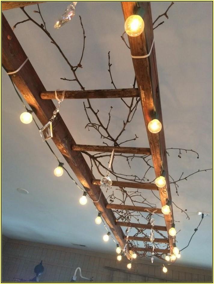 Beleuchtung Kücheninsel Ideen
