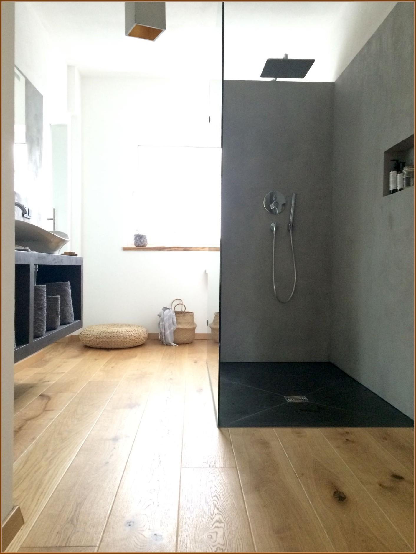 Bilder Badezimmer Mit Begehbarer Dusche