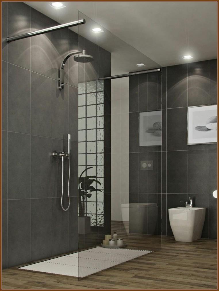 Bilder Dusche Im Badezimmer