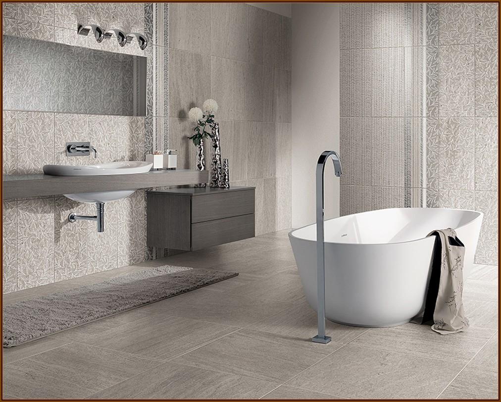 Bilder Für Badezimmer Fliesen