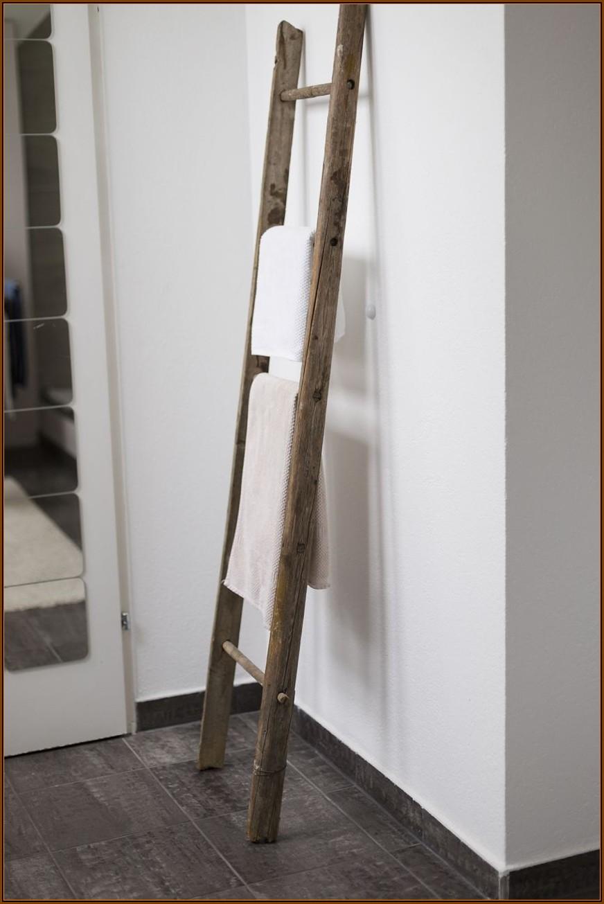 Bilder Für Badezimmer