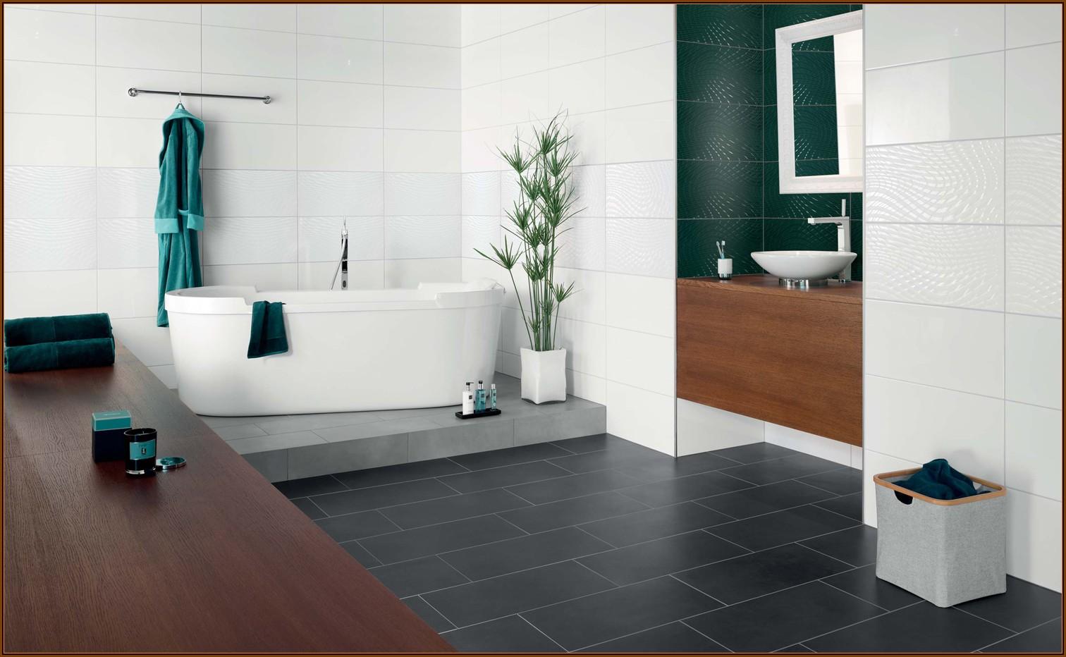 Bilder Für Das Badezimmer