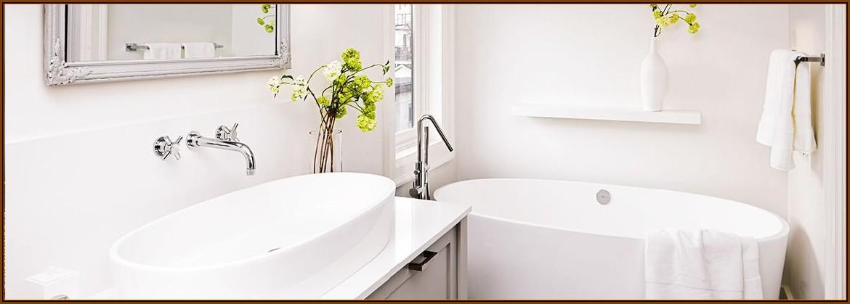 Bilder Für Kleine Badezimmer