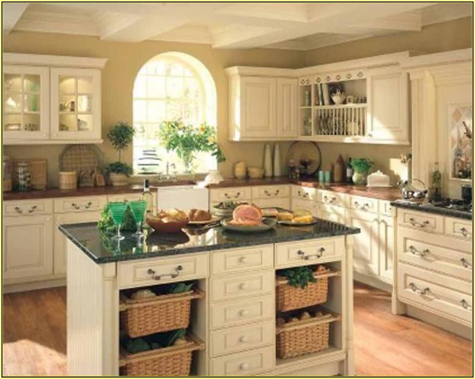 Bilder Küche Ideen