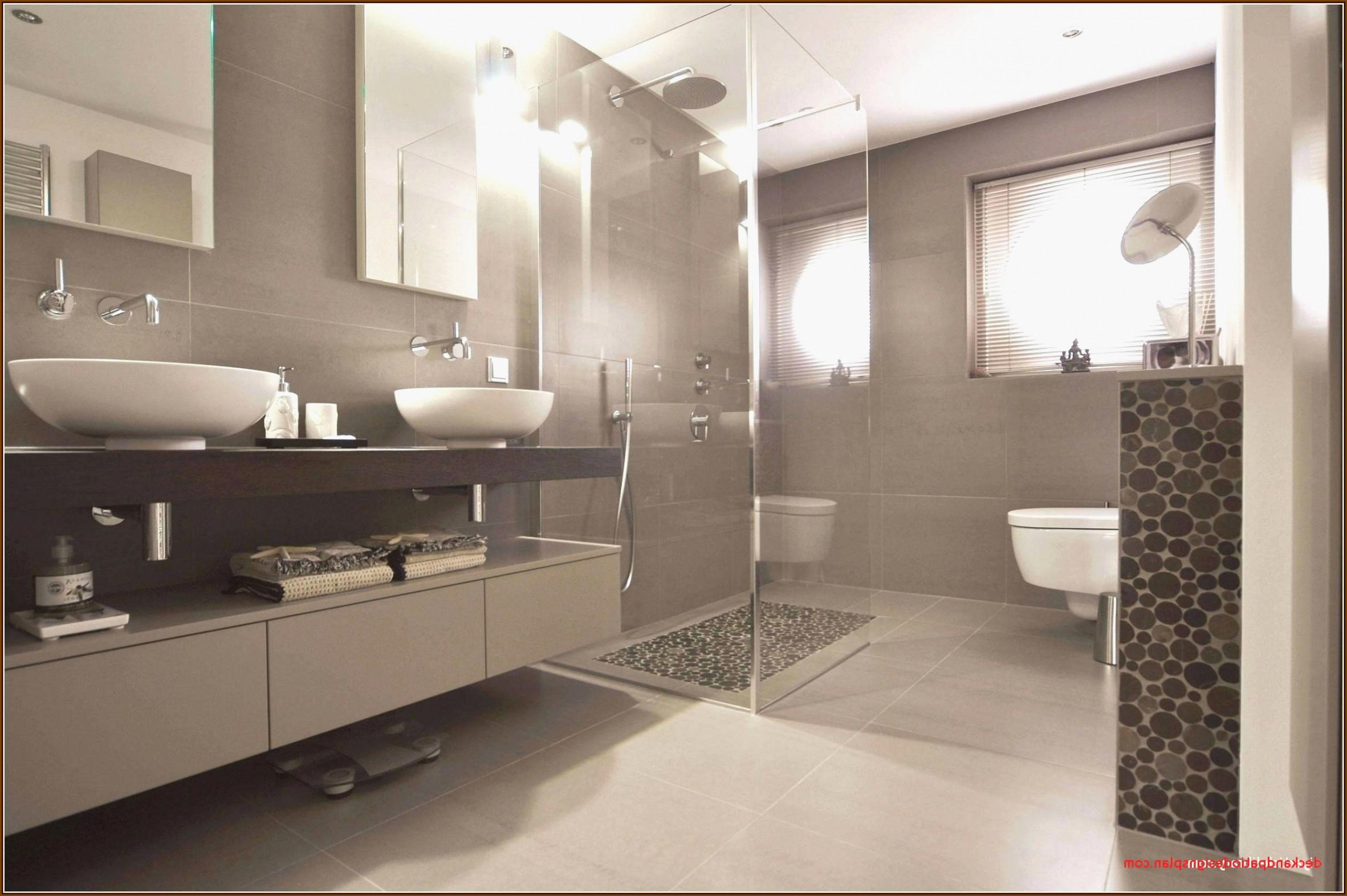 Bilder Kleine Badezimmer