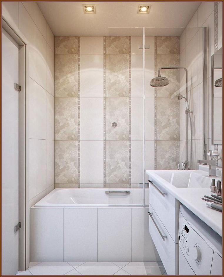 Bilder Kleines Bad Mit Dusche