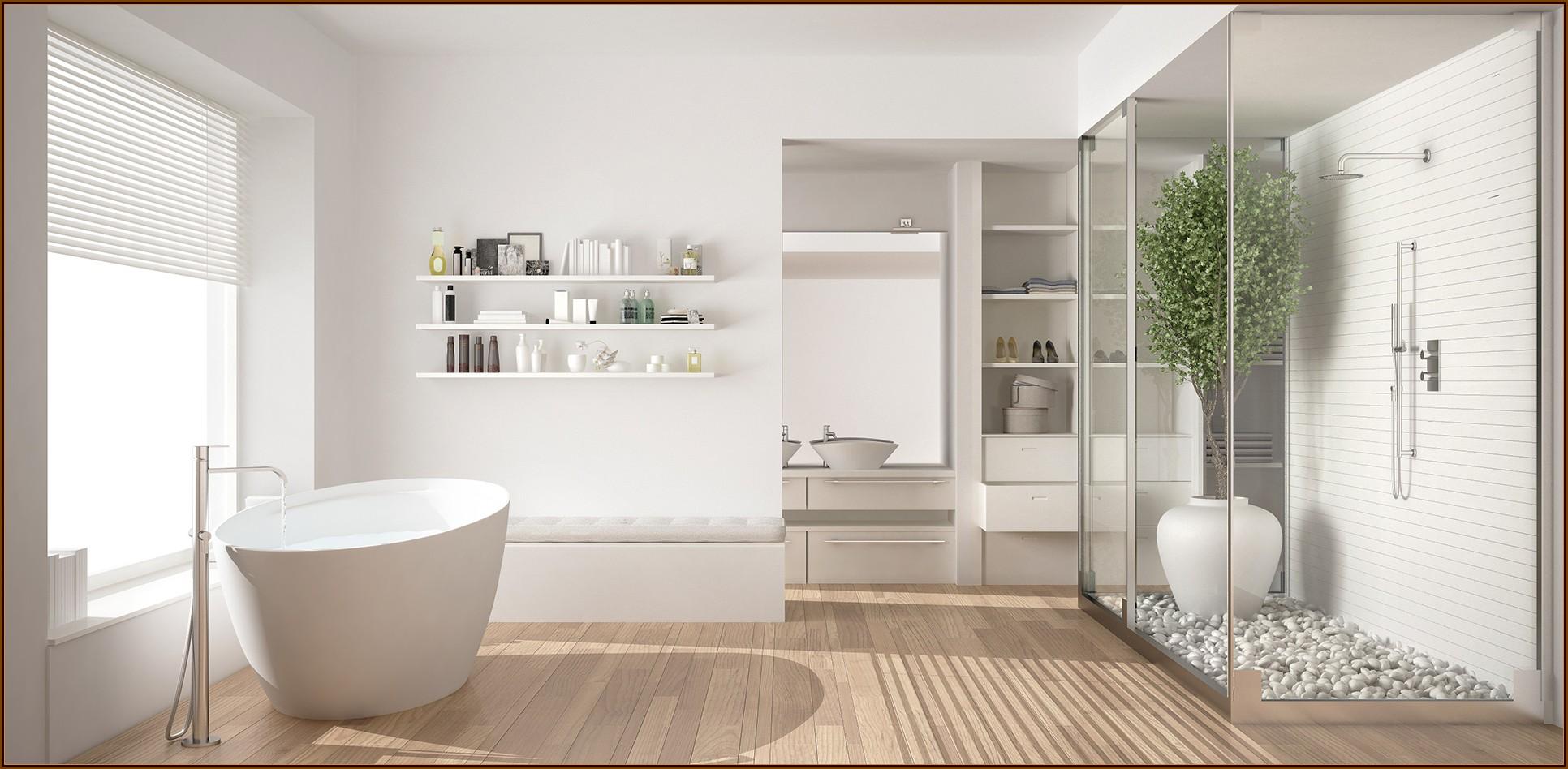 Bilder Moderne Badezimmer