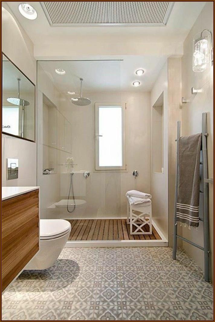 Bilder Von Badezimmer