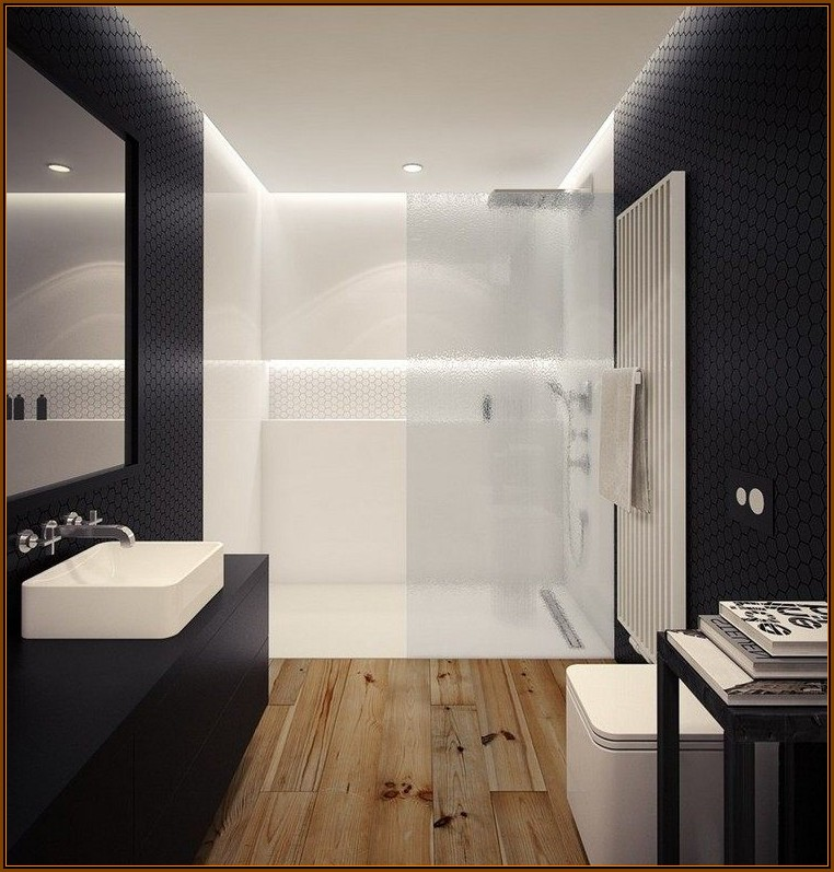 Bilder Von Kleinen Badezimmern