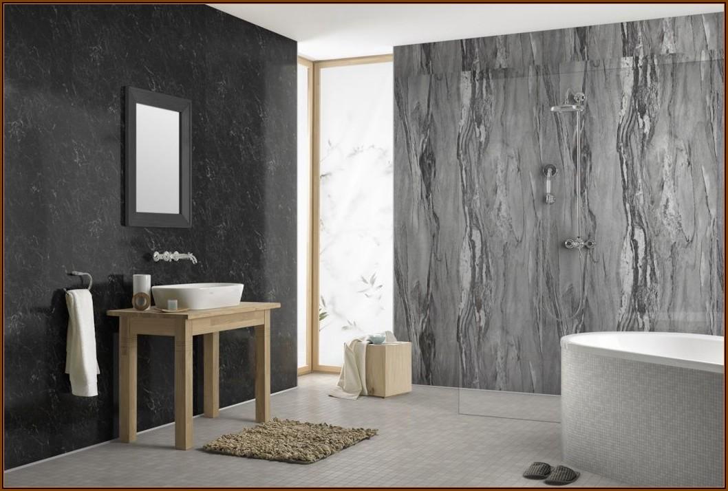 Bilder Zu Badezimmer Fliesen