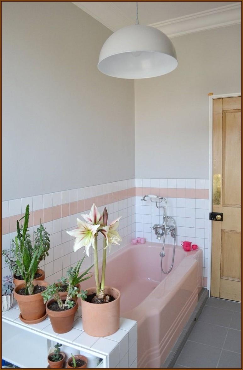 Bilder Zu Badezimmer