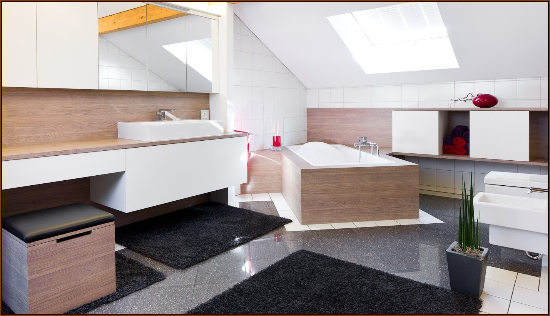 Bilder Zu Badezimmermöbel