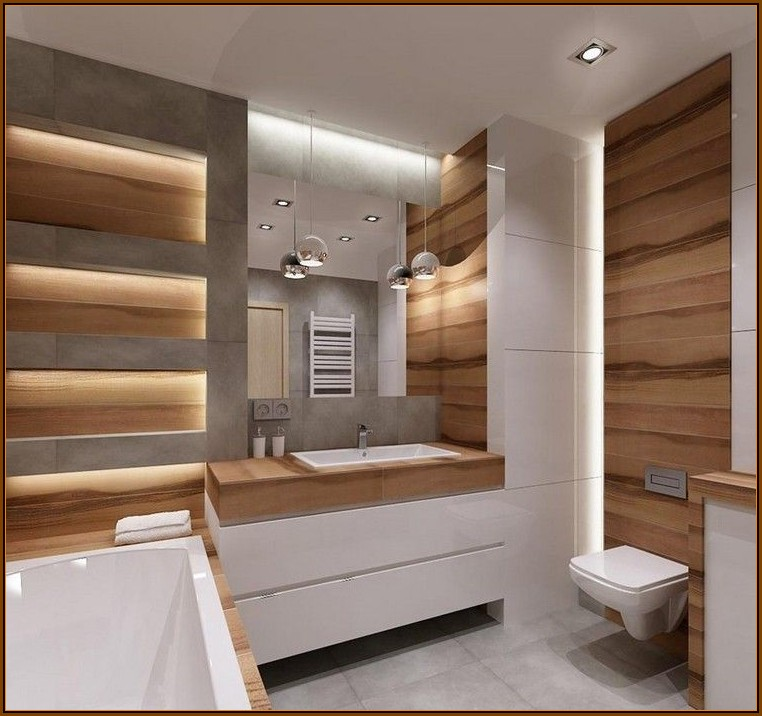 Bilder Zu Kleinen Badezimmern